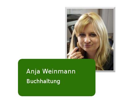 Anjaweinmann