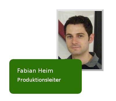 fabianheim
