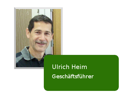 ulrichheim