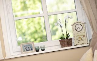 Objekt_Kunststoffprofile Fenster und Türen
