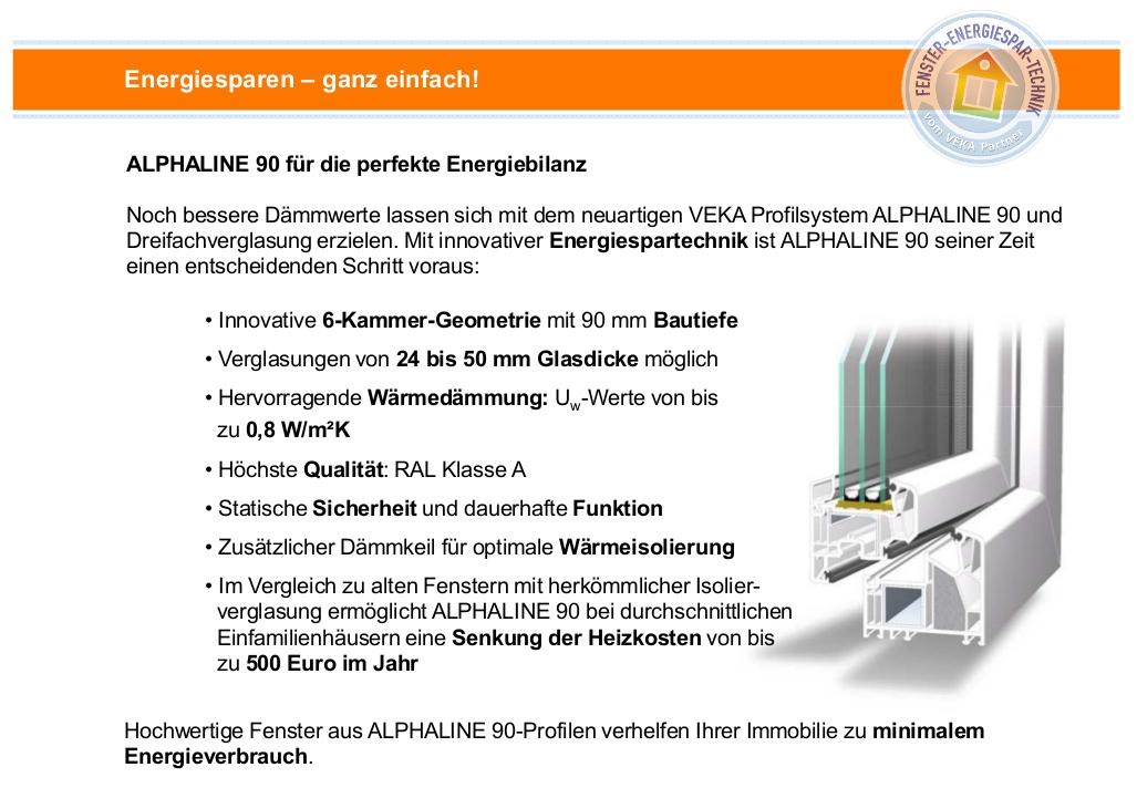 Energiesparen-mit-alphaline-90-von-veka-fuer-die-perfekte-energiebilanz