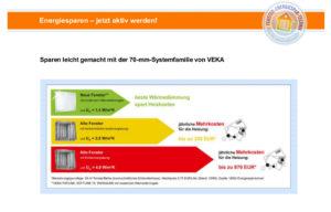 Energiesparen-mit-der-70mm-Systemfamillie-von-Veka
