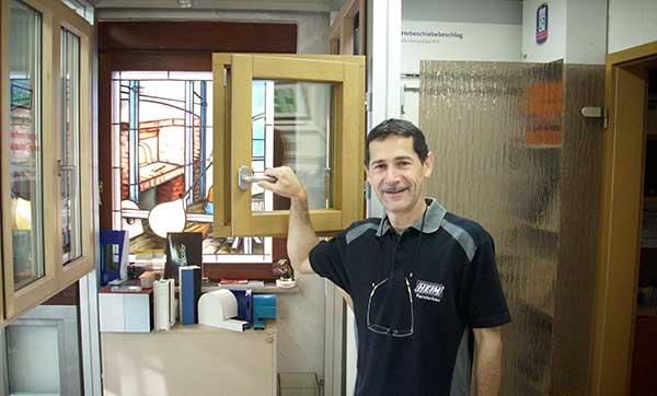 Glas-in-allen-Varianten-UHeim