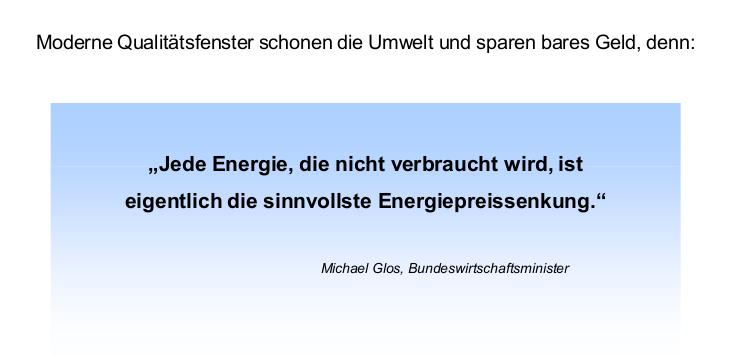 Praesentation_Energiesparen-zahlt-sich-aus-1a