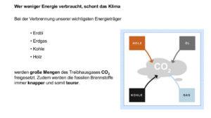 Praesentation_Energiesparen-zahlt-sich-aus-2a