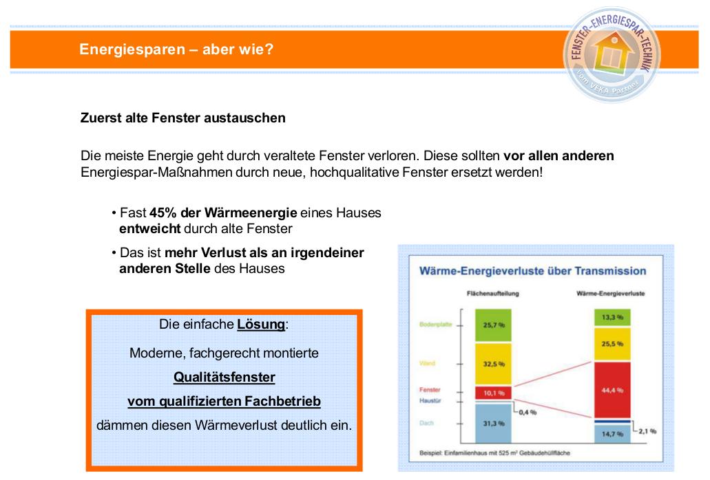 Praesentation_Energiesparen-zahlt-sich-aus-zuerst-alte-Fenster-austauschen