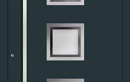 s0012 heim fensterbau. Black Bedroom Furniture Sets. Home Design Ideas