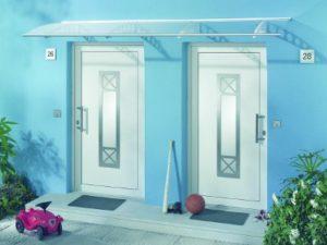 Vordach_zwei_Türen