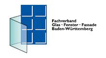 dachverband-glas-fenster-fassade-bawue