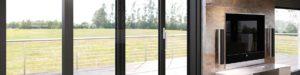 Fenster in allen Varianten