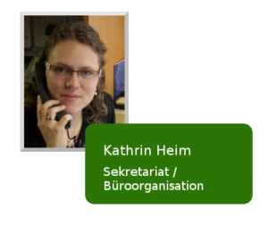 kathrinheim