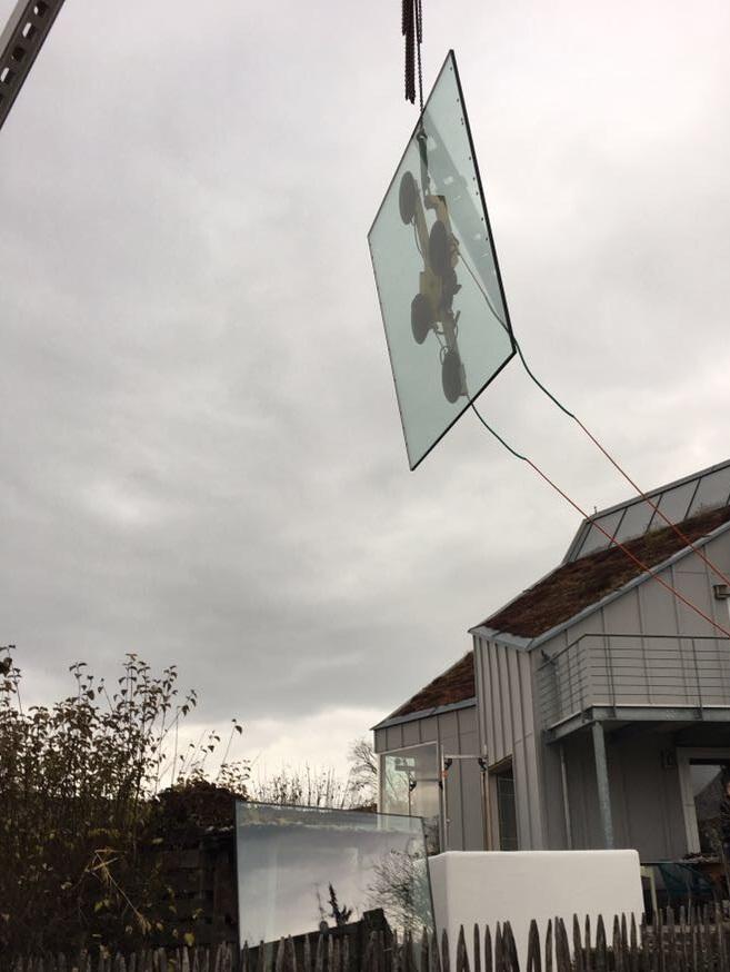 Fenster-Montage-Heim-Fensterbau-1