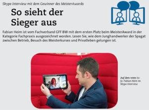 1Platz-fuer-FabianHeim-Fenster Frontale Award