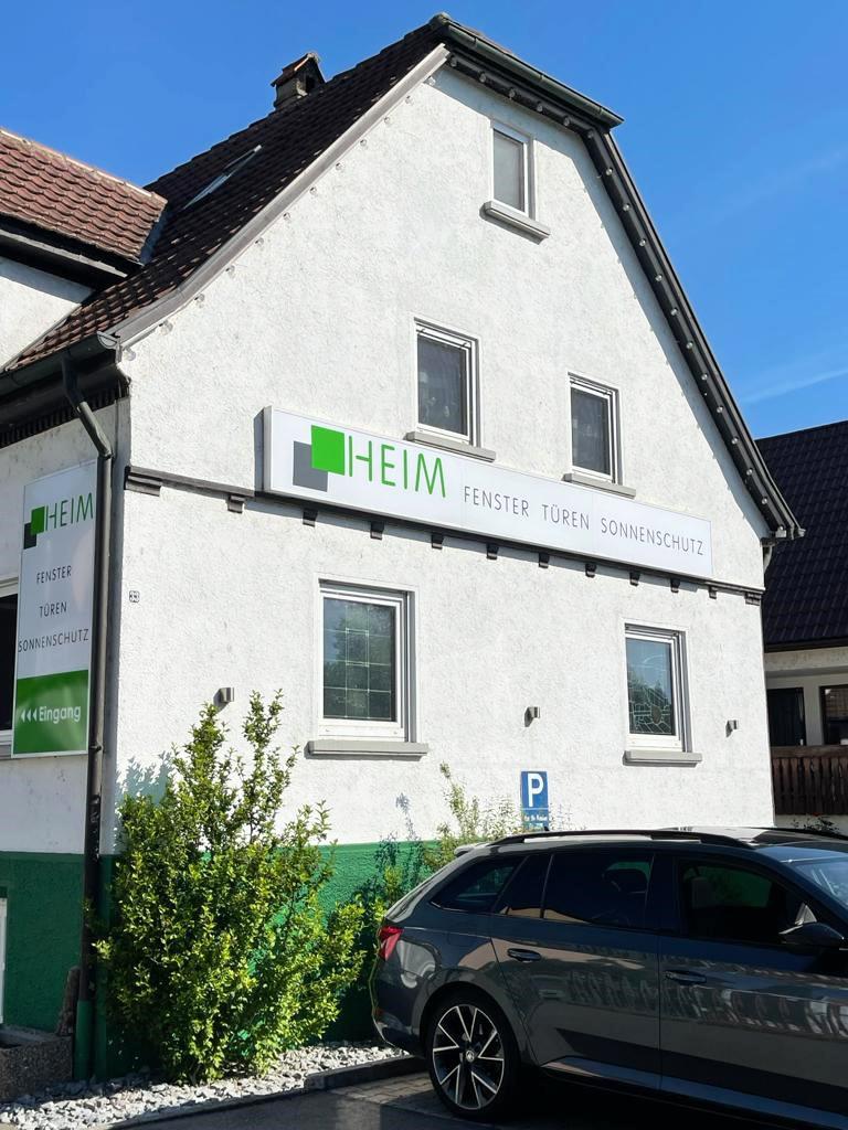 Heim-Fensterbau-Bild-Gebaude-4