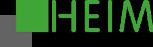 Logo-Heim-Fensterbau